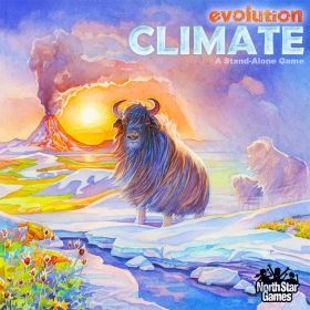 EVOLUTION + CLIMATE CONVERSION KIT КОМПЛЕКТ