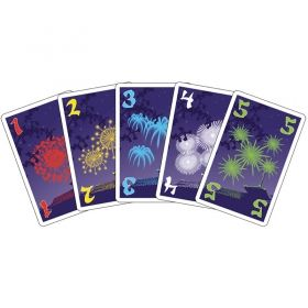 HANABI FUN AND EASY