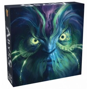ABYSS: 5th ANNIVERSARY EDITION