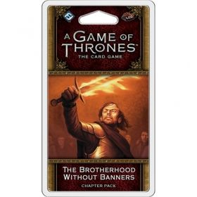 A GAME OF THRONES - The Brotherhood Without Banners - Chapter Pack 6, Cycle 3